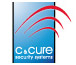 C&Cure