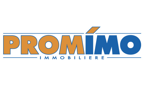 Promimo